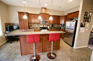 Photo 7: 89 13825 155 Avenue in Edmonton: Zone 27 Townhouse for sale : MLS®# E4163904