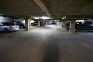 Photo 25: 89 13825 155 Avenue in Edmonton: Zone 27 Townhouse for sale : MLS®# E4163904
