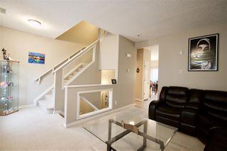 Photo 10: 89 13825 155 Avenue in Edmonton: Zone 27 Townhouse for sale : MLS®# E4163904