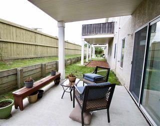 Photo 3: 89 13825 155 Avenue in Edmonton: Zone 27 Townhouse for sale : MLS®# E4163904