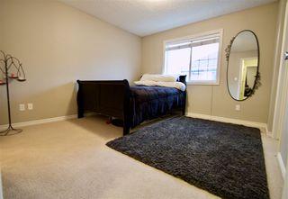 Photo 16: 89 13825 155 Avenue in Edmonton: Zone 27 Townhouse for sale : MLS®# E4163904