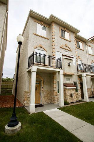 Photo 26: 89 13825 155 Avenue in Edmonton: Zone 27 Townhouse for sale : MLS®# E4163904