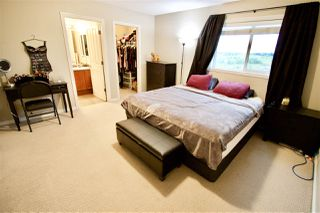 Photo 21: 89 13825 155 Avenue in Edmonton: Zone 27 Townhouse for sale : MLS®# E4163904