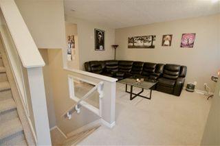 Photo 15: 89 13825 155 Avenue in Edmonton: Zone 27 Townhouse for sale : MLS®# E4163904