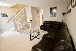 Photo 11: 89 13825 155 Avenue in Edmonton: Zone 27 Townhouse for sale : MLS®# E4163904
