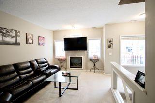 Photo 8: 89 13825 155 Avenue in Edmonton: Zone 27 Townhouse for sale : MLS®# E4163904