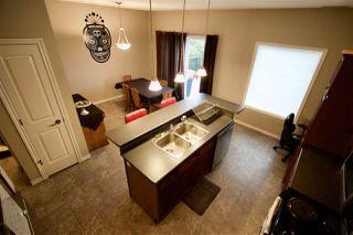 Photo 4: 89 13825 155 Avenue in Edmonton: Zone 27 Townhouse for sale : MLS®# E4163904
