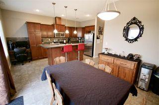 Photo 6: 89 13825 155 Avenue in Edmonton: Zone 27 Townhouse for sale : MLS®# E4163904