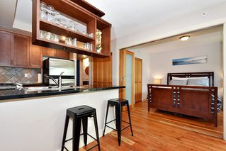 "Photo 8: 106 2515 ONTARIO Street in Vancouver: Mount Pleasant VW Condo for sale in ""ELEMENTS"" (Vancouver West)  : MLS®# R2385133"