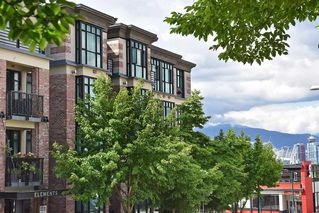 "Photo 19: 106 2515 ONTARIO Street in Vancouver: Mount Pleasant VW Condo for sale in ""ELEMENTS"" (Vancouver West)  : MLS®# R2385133"