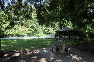 "Photo 19: 1265 RIVER Drive in Coquitlam: River Springs House for sale in ""RIVER PRINGS"" : MLS®# R2385279"