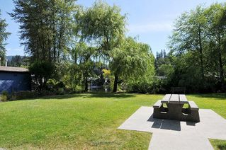 "Photo 15: 1265 RIVER Drive in Coquitlam: River Springs House for sale in ""RIVER PRINGS"" : MLS®# R2385279"
