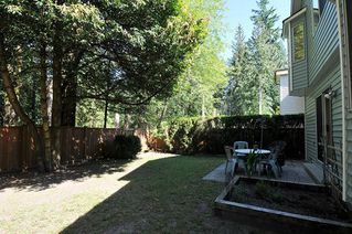 "Photo 12: 1265 RIVER Drive in Coquitlam: River Springs House for sale in ""RIVER PRINGS"" : MLS®# R2385279"