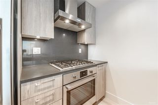 """Photo 4: 716 10788 NO. 5 Road in Richmond: Ironwood Condo for sale in """"THE GARDENS"""" : MLS®# R2385652"""