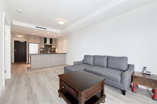 """Photo 6: 716 10788 NO. 5 Road in Richmond: Ironwood Condo for sale in """"THE GARDENS"""" : MLS®# R2385652"""