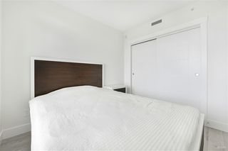 """Photo 11: 716 10788 NO. 5 Road in Richmond: Ironwood Condo for sale in """"THE GARDENS"""" : MLS®# R2385652"""