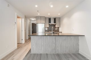 """Photo 3: 716 10788 NO. 5 Road in Richmond: Ironwood Condo for sale in """"THE GARDENS"""" : MLS®# R2385652"""