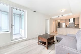 """Photo 7: 716 10788 NO. 5 Road in Richmond: Ironwood Condo for sale in """"THE GARDENS"""" : MLS®# R2385652"""