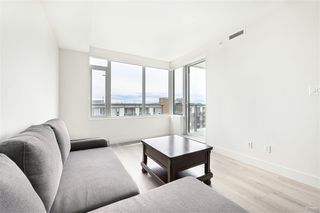 """Photo 9: 716 10788 NO. 5 Road in Richmond: Ironwood Condo for sale in """"THE GARDENS"""" : MLS®# R2385652"""