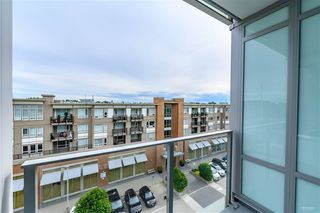"""Photo 16: 716 10788 NO. 5 Road in Richmond: Ironwood Condo for sale in """"THE GARDENS"""" : MLS®# R2385652"""