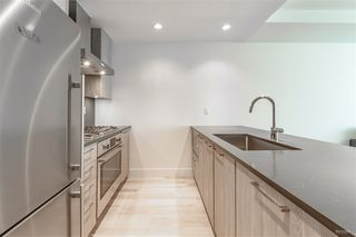 """Photo 5: 716 10788 NO. 5 Road in Richmond: Ironwood Condo for sale in """"THE GARDENS"""" : MLS®# R2385652"""