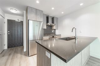 """Photo 2: 716 10788 NO. 5 Road in Richmond: Ironwood Condo for sale in """"THE GARDENS"""" : MLS®# R2385652"""