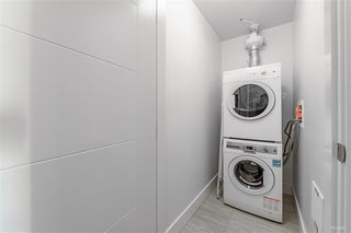 """Photo 13: 716 10788 NO. 5 Road in Richmond: Ironwood Condo for sale in """"THE GARDENS"""" : MLS®# R2385652"""