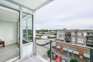 """Photo 17: 716 10788 NO. 5 Road in Richmond: Ironwood Condo for sale in """"THE GARDENS"""" : MLS®# R2385652"""