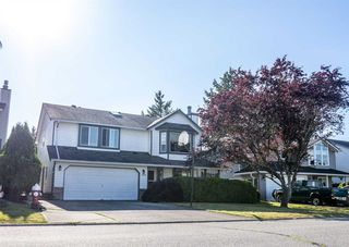 Main Photo: 12541 219 Street in Maple Ridge: West Central House for sale : MLS®# R2386030