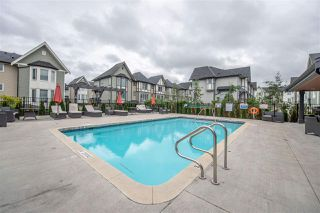 """Photo 19: 51 8138 204 Street in Langley: Willoughby Heights Townhouse for sale in """"ASHBURY & OAK"""" : MLS®# R2386662"""