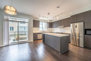 """Photo 3: 51 8138 204 Street in Langley: Willoughby Heights Townhouse for sale in """"ASHBURY & OAK"""" : MLS®# R2386662"""