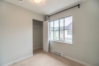 """Photo 13: 51 8138 204 Street in Langley: Willoughby Heights Townhouse for sale in """"ASHBURY & OAK"""" : MLS®# R2386662"""