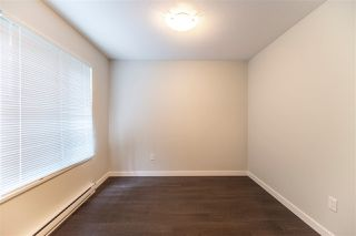 """Photo 8: 51 8138 204 Street in Langley: Willoughby Heights Townhouse for sale in """"ASHBURY & OAK"""" : MLS®# R2386662"""