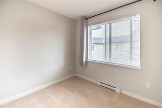 """Photo 12: 51 8138 204 Street in Langley: Willoughby Heights Townhouse for sale in """"ASHBURY & OAK"""" : MLS®# R2386662"""