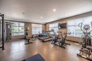 """Photo 20: 51 8138 204 Street in Langley: Willoughby Heights Townhouse for sale in """"ASHBURY & OAK"""" : MLS®# R2386662"""