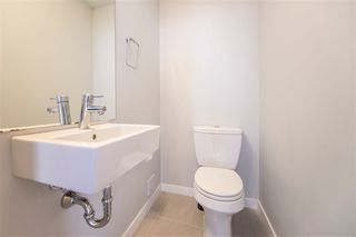 """Photo 9: 51 8138 204 Street in Langley: Willoughby Heights Townhouse for sale in """"ASHBURY & OAK"""" : MLS®# R2386662"""