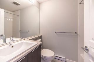 """Photo 14: 51 8138 204 Street in Langley: Willoughby Heights Townhouse for sale in """"ASHBURY & OAK"""" : MLS®# R2386662"""