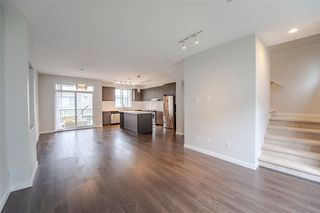 """Photo 6: 51 8138 204 Street in Langley: Willoughby Heights Townhouse for sale in """"ASHBURY & OAK"""" : MLS®# R2386662"""