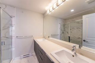 """Photo 11: 51 8138 204 Street in Langley: Willoughby Heights Townhouse for sale in """"ASHBURY & OAK"""" : MLS®# R2386662"""
