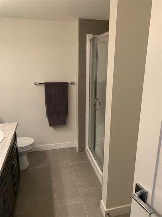 Photo 13: 311 5025 EDGEMONT Boulevard in Edmonton: Zone 57 Condo for sale : MLS®# E4164872