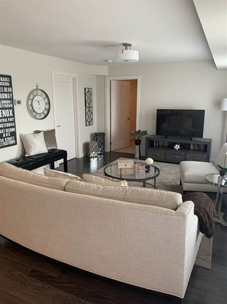 Photo 8: 311 5025 EDGEMONT Boulevard in Edmonton: Zone 57 Condo for sale : MLS®# E4164872