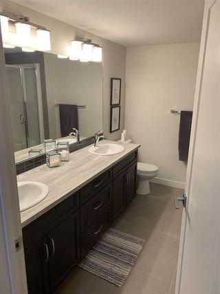 Photo 12: 311 5025 EDGEMONT Boulevard in Edmonton: Zone 57 Condo for sale : MLS®# E4164872