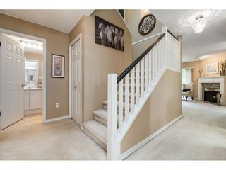 "Photo 5: 133 16275 15 Avenue in Surrey: King George Corridor Townhouse for sale in ""Sunrise Point"" (South Surrey White Rock)  : MLS®# R2387121"