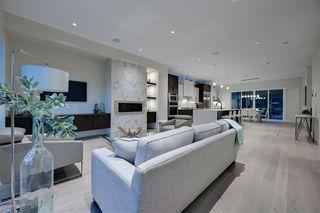 Photo 6: 7302 155 Street in Edmonton: Zone 22 House for sale : MLS®# E4166345