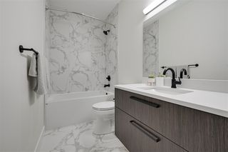 Photo 26: 7302 155 Street in Edmonton: Zone 22 House for sale : MLS®# E4166345