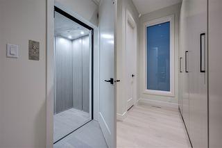 Photo 29: 7302 155 Street in Edmonton: Zone 22 House for sale : MLS®# E4166345
