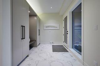 Photo 8: 7302 155 Street in Edmonton: Zone 22 House for sale : MLS®# E4166345