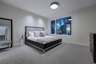 Photo 19: 7302 155 Street in Edmonton: Zone 22 House for sale : MLS®# E4166345