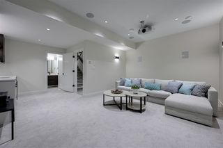 Photo 27: 7302 155 Street in Edmonton: Zone 22 House for sale : MLS®# E4166345