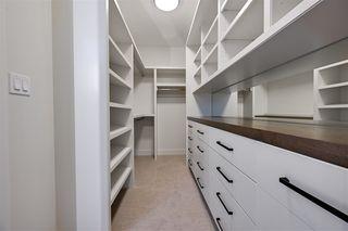 Photo 23: 7302 155 Street in Edmonton: Zone 22 House for sale : MLS®# E4166345